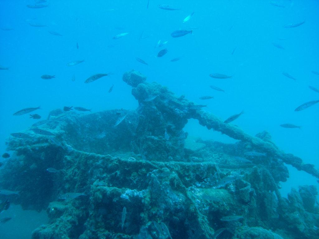 HMS Coriolanus